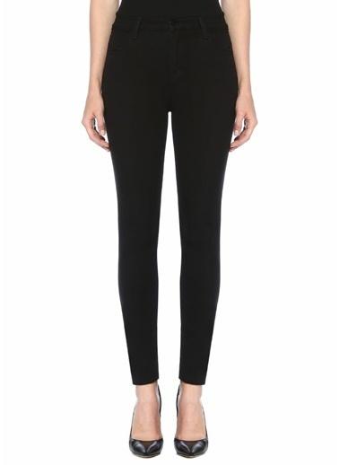 538cb62d0d351 J Brand Jean Pantolon Siyah J Brand Jean Pantolon Siyah